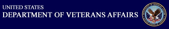 Accredited by the United States Department of Veterans Affairs - VA Accredited Agents