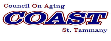 Independence at the Council on Aging St. Tammany - Blog