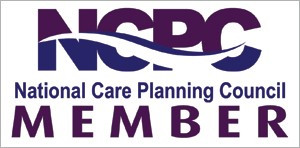 Independence - National Care Planning Council - Blog