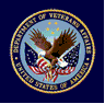 VA Accredited Agents