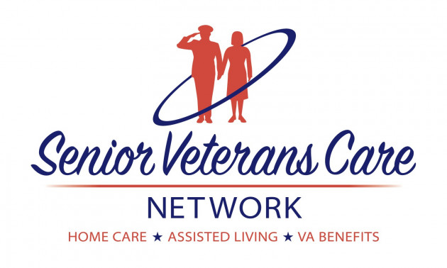Find Veterans Home Care or Veterans Assisted Living - Find Care